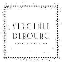 Virginie Debourg Make Up Artist